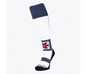 Osaka Sox Rocket White Melange