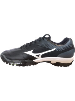 Mizuno Wave Gaia 3 Black / White