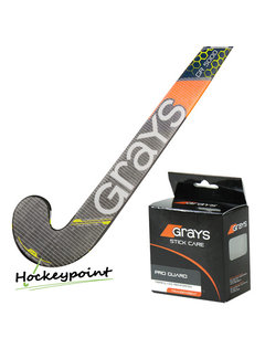 Grays STICK CARE PRO GUARD