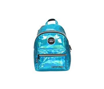 TK Total Three 3.7 LTD Backpack Blue