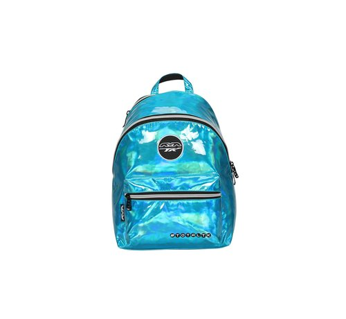 TK Total Three 3.7 LTD Backpack Blue