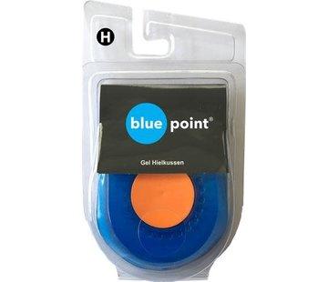 Bluepoint Gel Fersenkissen