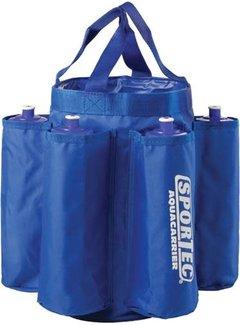 Sportec Aquacarrier / bidondrager
