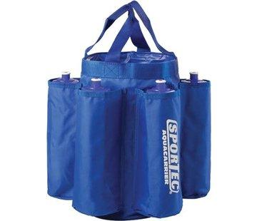 Sportec Aqua carrier