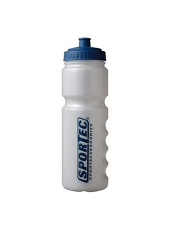 Sportec Drinking bottle