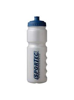 Sportec Trinkflasche