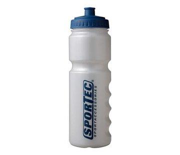 Sportec Drinkbottle