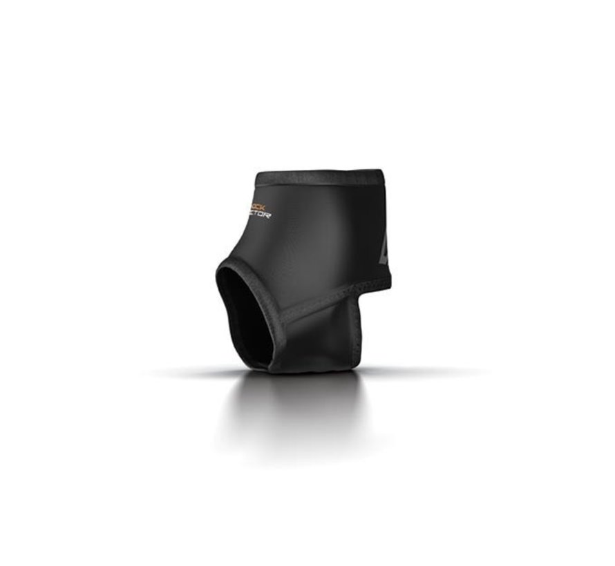 Ankle Sleeve Compression Fit