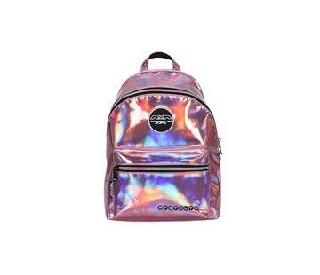 TK Total Three 3.7 LTD Backpack Pink