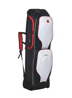 TK Total One 1.1 Stickbag Zwart