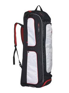TK Total One 1.2 Stickbag With Wheels Black
