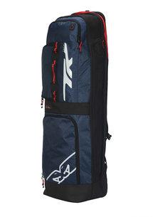 TK Total Two 2.1 Stickbag Navy