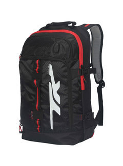 TK Total Two 2.6 Backpack Black