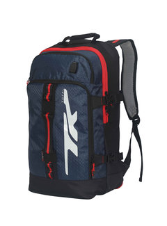 TK Total Two 2.6 Rucksack Navy