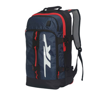 TK Total Two 2.6 Backpack Navy