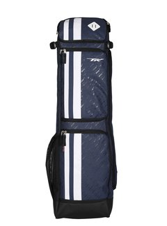 TK Total Three 3.1 Stickbag Navy