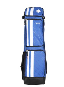 TK Total Three 3.1 Stickbag Royal