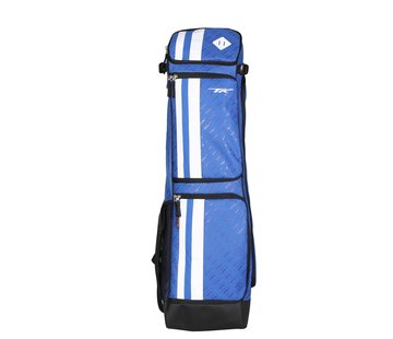 TK Total Three 3.1 Stickbag Royal