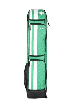 TK Insgesamt drei 3.2 Stickbag Green