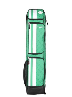 TK Total Three 3.2 Stickbag Green