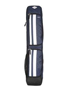 TK Total Three 3.3 Stickbag Navy