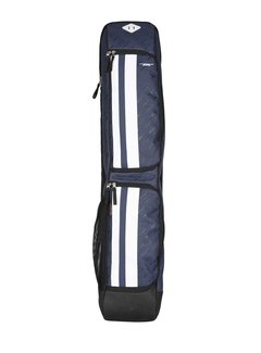 TK Total Three 3.3 Stickbag Navy