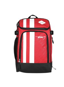 TK Total Three 3.6 Backpack Red