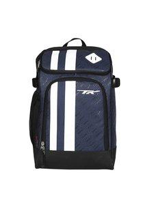 TK Total Three 3.6 Backpack Navy
