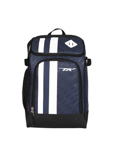 TK Total Three 3.6 Backpack Navy