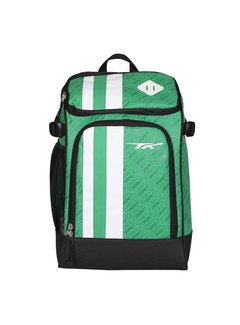 TK Total Three 3.6 Backpack Green