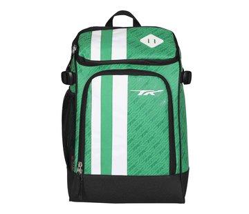 TK Total Three 3.6 Backpack Green