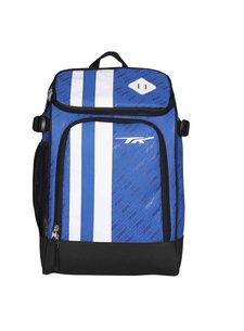 TK Total Three 3.6 Backpack Royal