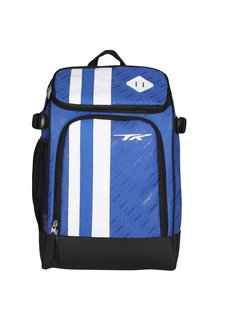 TK Total Three 3.6 Backpack Royal
