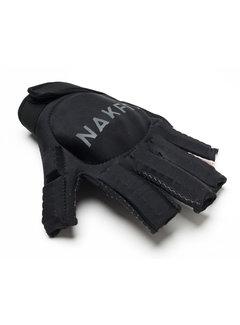 Naked Protek Handschuh Links