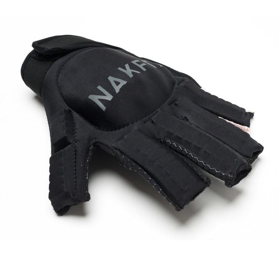Protek Handschuh Links