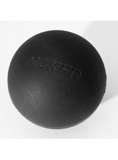 Naked Massage Ball