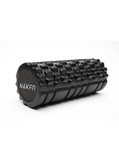 Naked Dual Roller