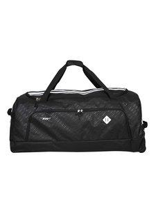 TK 3.5 Total Three Goalie Bag Black