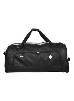 TK 3.5 Total Three Goalie Bag Black