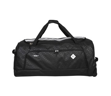 TK 3.5 Total Three Goalie Bag Schwarz