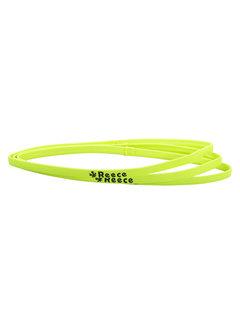 Reece Haarbänder 3 Stück Gelb