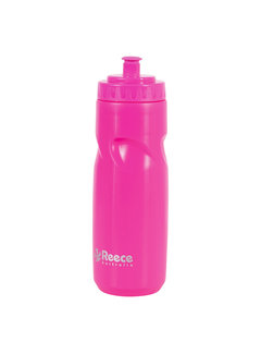 Reece Bellfield Bottle Pink