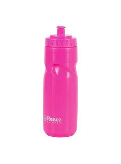 Reece Bellfield Trinkflasche Pink