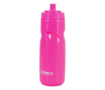 Reece Bellfield Wasserflasche Pink