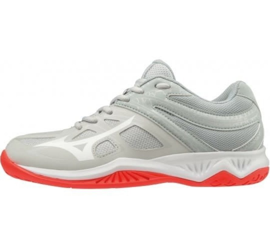 Thunder Blade 2 Women Grey/Coral