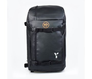 Young1 Hockey Ranger Backpack