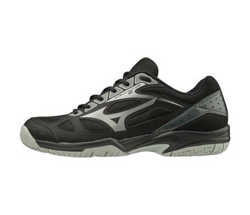 Mizuno Cyclone Speed 2 Men Black/Silver
