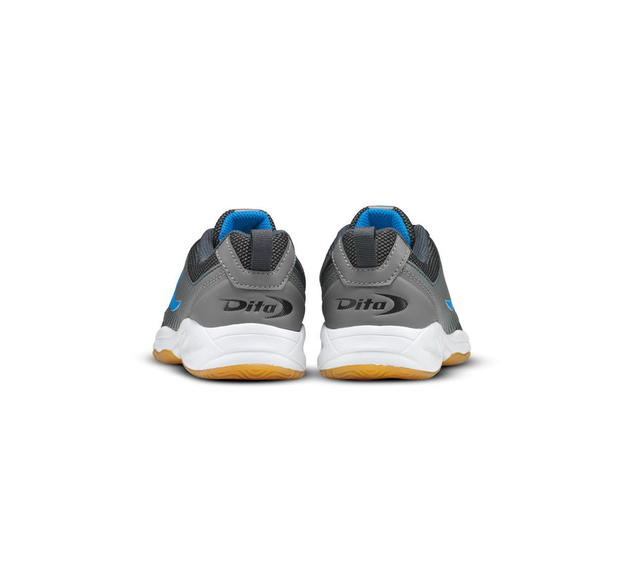 LGHT 150 Indoor Junior Blue/Dark Grey