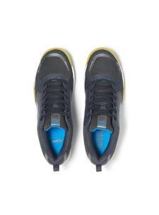 Dita LGHT 350 Indoor Blue / Dark gray