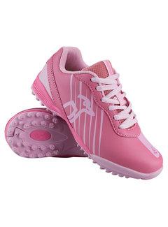 Kookaburra Hockeyshoes Neon Pink